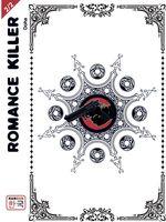 Romance Killer v2