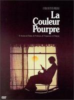 """""""La Couleur Pourpre"""" réalisé par Steven Spielberg"""
