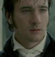 Matthew MacFadyen ~ Darcy