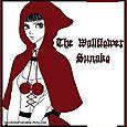 The Wallflower Sunako