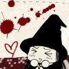 Sunakoav witch
